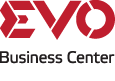 EVO Business Center